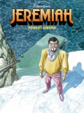 Jeremiah #14: Powrót Simona