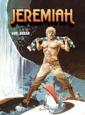Jeremiah-18-Ave-Cezar-n50736.jpg