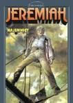 Jeremiah-2-Najemnicy-n30310.jpg