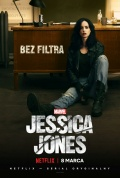 Jessica-Jones--sezon-2-n47836.jpg
