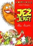 Jeż Jerzy #01: Dla dzieci