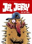 Jeż Jerzy #09: In vitro