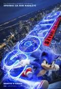 Jez-Sonic-n50462.jpg