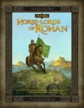 Jeźdźcy Rohanu