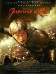 Joanna-dArc-n31074.jpg