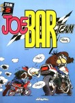 Joe Bar Team #2