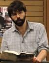 Joe Hill o swojej nowej książce