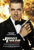 Johnny English: Reaktywacja