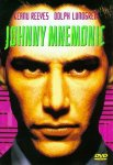 Johnny-Mnemonic-n1936.jpg