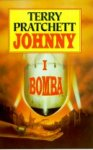 Johnny-i-bomba-n11004.jpg