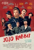 Jojo-Rabbit-n51194.jpg