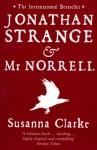 Jonathan-Strange--Mr-Norrell-n30302.jpg