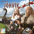 Jorvik zapowiedziany przez Hobbity