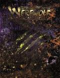 Jubileuszowa edycja Wilkołaka: Apokalipsy dostępna za darmo