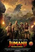 Jumanji-Przygoda-w-dzungli-n47482.jpg