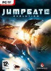 Jumpgate-Evolution-n21914.jpg