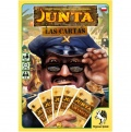 Junta: Las Cartas już w sprzedaży
