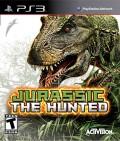 Jurassic-The-Hunted-n29094.jpg