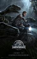 Jurassic-World-n43576.jpg