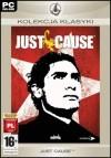 Just-Cause-n21322.jpg