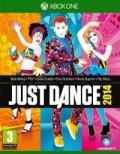 Just-Dance-2014-n41374.jpg