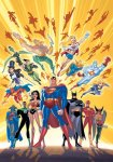 Justice-League-Unlimited-Liga-Sprawiedli