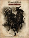 Już jutro Polska premiera Mount & Blade: Warband