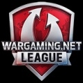 Już za tydzień finał Wargaming.net League w World of Tanks