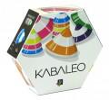 Kabaleo-n35858.jpg