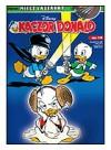 Kaczor-Donald-705-192009-n21144.jpg