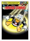 Kaczor-Donald-708-222009-n21258.jpg
