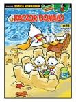 Kaczor-Donald-711-252009-n21506.jpg
