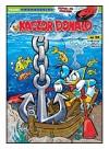 Kaczor-Donald-714-282009-n21682.jpg
