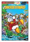 Kaczor-Donald-715-292009-n21706.jpg