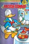 Kaczor-Donald-723-372009-n22256.jpg