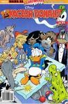 Kaczor-Donald-727-412009-n22260.jpg
