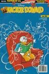 Kaczor-Donald-729-432009-n22424.jpg