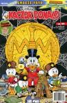 Kaczor-Donald-730-442009-n22486.jpg