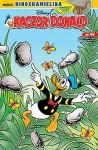 Kaczor-Donald-731-452009-n22526.jpg