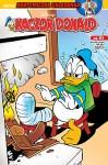 Kaczor-Donald-739-12010-n22872.jpg