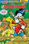 Kaczor-Donald-745-72010-n26946.jpg