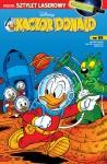 Kaczor-Donald-746-82010-n27008.jpg