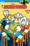 Kaczor-Donald-752-142010-n27476.jpg