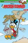 Kaczor-Donald-754-162010-n27478.jpg