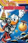 Kaczor-Donald-757-192010-n27874.jpg