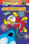 Kaczor-Donald-759-212010-n28266.jpg