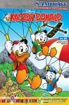 Kaczor-Donald-773-774-35-362010-n35582.j