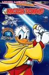 Kaczor-Donald-783-452010-n35592.jpg