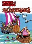 Kajko i Kokosz: Na wczasach (reedycja)