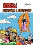 Kajko i Kokosz: Szranki i konkury, część 2 (reedycja)